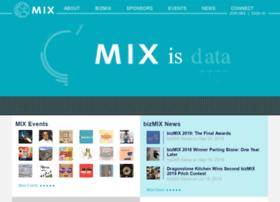 mixsantafe.com