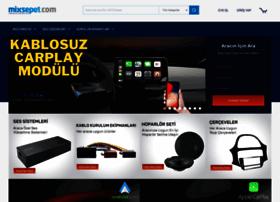 mixsepet.com