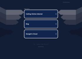 mixsh.com