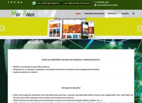 mixsites.com.br