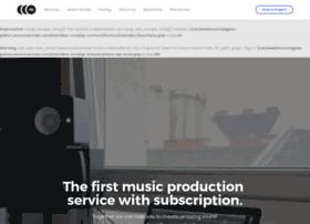 mixtalker.com