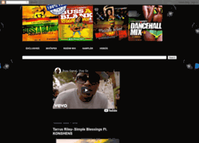 mixtapeyardy.blogspot.com