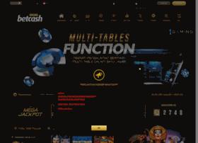 mixthecity.com