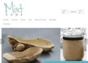 mixthome.com