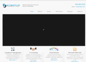 mixtinybox.com