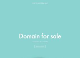 mixtura.net