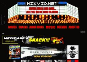 mixvid.net