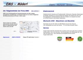 mixware.de