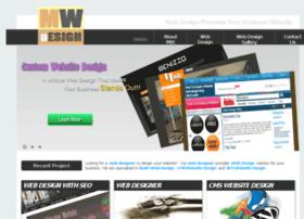 mixweb.com.my