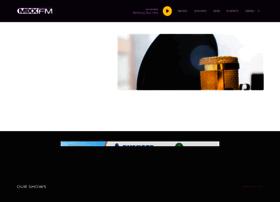 mixx1077.com.au