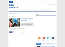 mixxmedia.blogspot.com