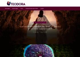mixxradio.fr
