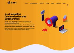 mixxt.net