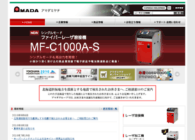 miyachi.com