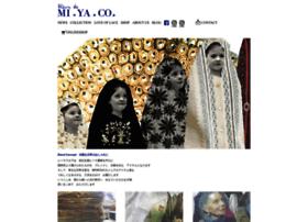 miyaco.net