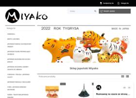miyako.pl