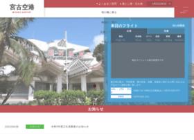 miyakoap.co.jp