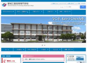 miyakonojo-nct.ac.jp