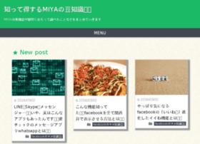 miyappc1.top