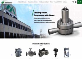 miyawaki.net
