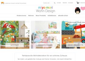 miyo-mori.com