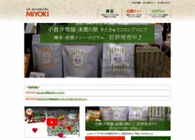miyoki.co.jp