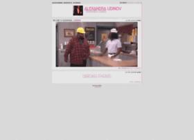 miyoko.insanejournal.com