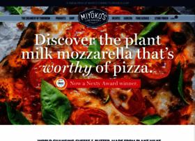 miyokos-kitchen.myshopify.com