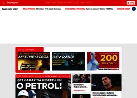 mizah.ekolay.net