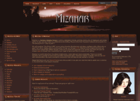 mizahar.com