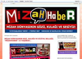 mizahhaber.blogspot.com