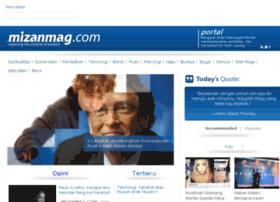 mizanmag.com