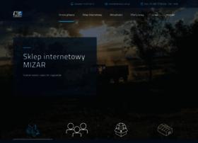 mizar.com.pl
