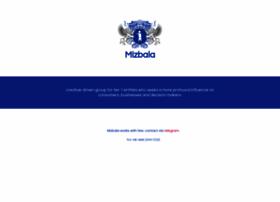 mizbala.co.il