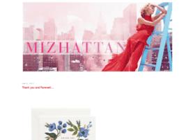 mizhattan.com