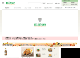 mizkangroup.co.jp