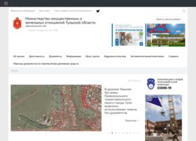 mizo.tularegion.ru