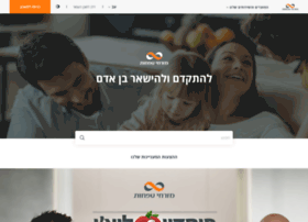 mizrahi-tefahot.co.il