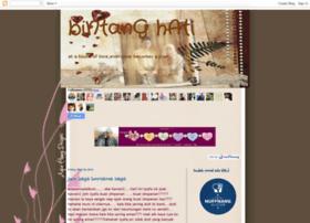 mizsyafa.blogspot.com