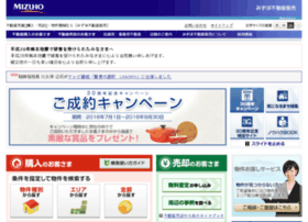 mizuho-sf.co.jp