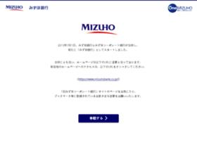 mizuhocbk.co.jp