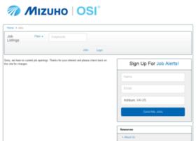 mizuhosi.applicantpool.com