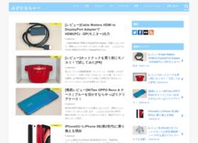 mizuka123.net