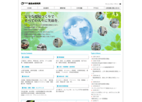 mizuken.com