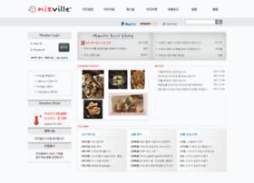 mizville.org
