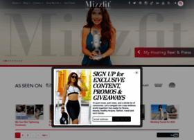 mizzfit.com