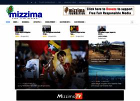 mizzima.com