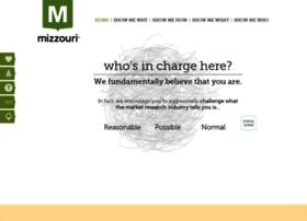 mizzouri.com