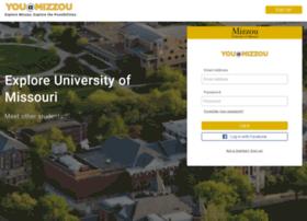 mizzoutigers.missouri.edu