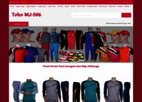 mj-506.com